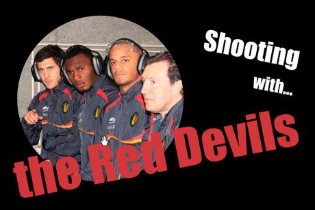 1032a_red_devils.jpg