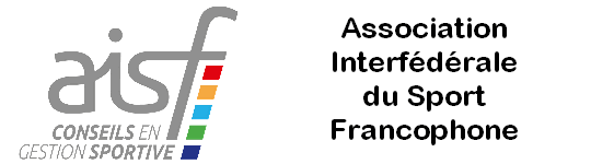 logo_aisf_2019.png